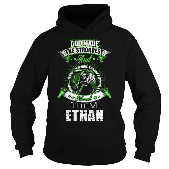 Ethan This Is An Amazing Thing For You. Select The Product You Want From The Menu. Never Underestimate Of A Person With Ethan Name. 100% Designed, Shipped, And Printed In The U.s.a.