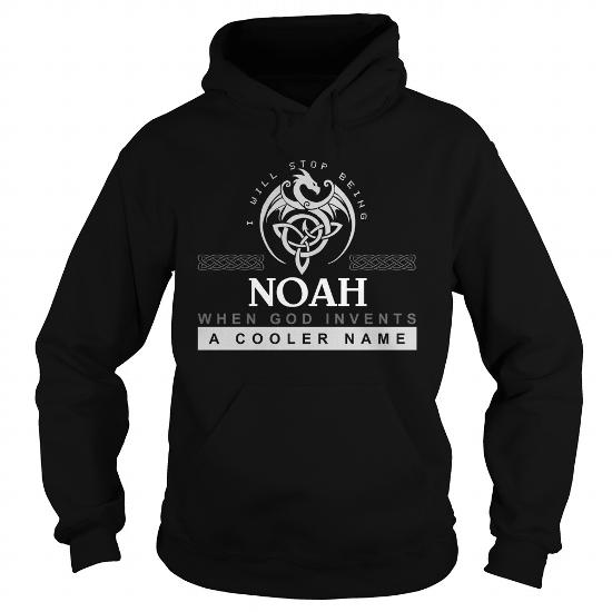 Noah-The-Awesome