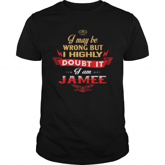 Best Its A James Thing Tshirt Gift Front Shirt