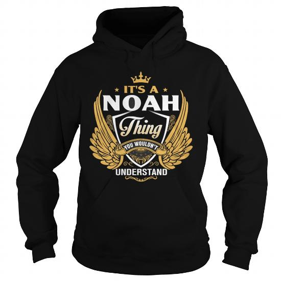 Best Noah Your Family Thanksgivingfront Shirt