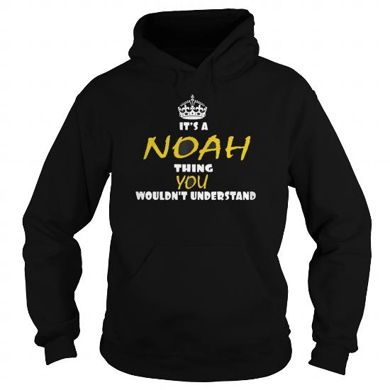 Best Noah Family Lifetime Memberfront Shirt