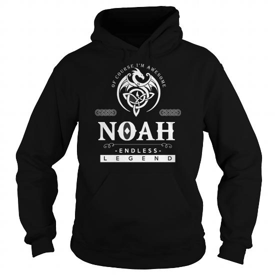 Best Noahfront4 Shirt