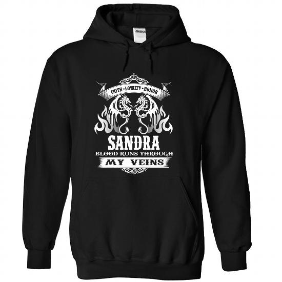 Sandra-The-Awesome